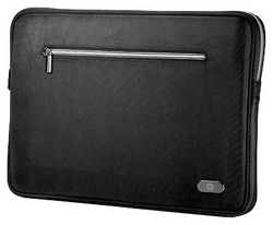 Чехол HP Ultrabook Sleeve 14.1