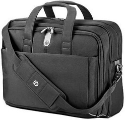 Сумка для ноутбука HP Professional Top Load Case 15.6