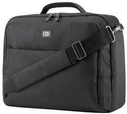 Сумка для ноутбука HP Professional Slim Top Load