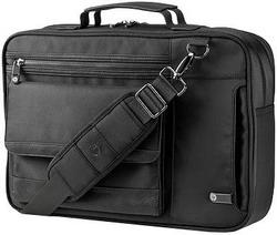 Сумка для ноутбука HP Authentic Topload Case 16
