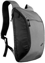 Рюкзак Lenovo ThinkPad Ultralight Backpack