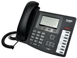 D-Link DPH-400S/E/F3 DPH-400S/E/F3