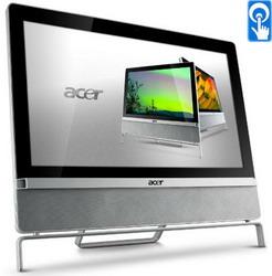 Моноблок Acer Aspire Z5801