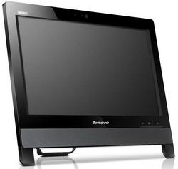 Моноблок Lenovo ThinkCentre Edge 72z