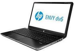 Ноутбук HP Envy dv6-7380er