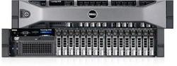 Сервер в стойку Dell PowerEdge R720