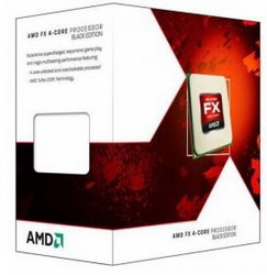 Процессор AMD FX-4350 FD4350FRHKBOX