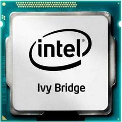 Процессор Intel Pentium G2030 CM8063701450000 SR163