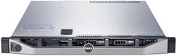 Сервер в стойку Dell PowerEdge R620