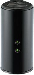 Высокоскоростная Wi-Fi точка доступа D-Link DIR-860L