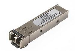 1 Гбит/сек SFP модуль NetGear AGM731F AGM731F