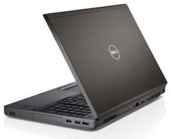 Ноутбук Dell Precision M6700