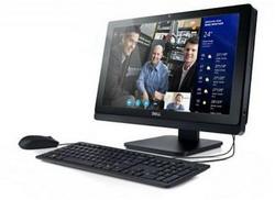 Моноблок Dell OptiPlex 3011