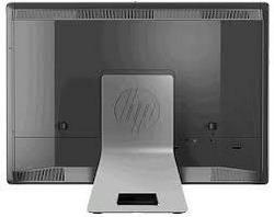 Моноблок HP EliteOne 800 G1 All-in-One