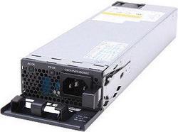 Cisco C3KX-PWR-350WAC C3KX-PWR-350WAC=