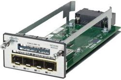 Cisco C3KX-NM-1G C3KX-NM-1G=