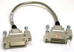 Cisco CAB-STACK-50CM CAB-STACK-50CM=
