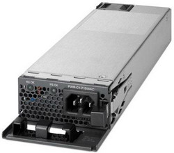 Cisco PWR-C1-715WAC PWR-C1-715WAC=