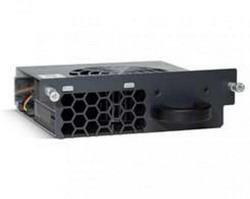 Cisco BLWR-RPS2300 BLWR-RPS2300=
