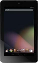 ������� Asus Nexus 7 + 4G
