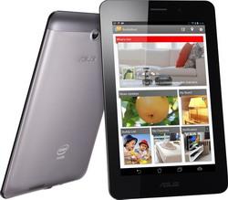 ������� Asus Fonepad ME371MG + 3G