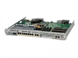 Cisco ASA-SSP-10-K8 ASA-SSP-10-K8=