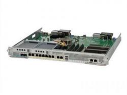 Cisco ASA-SSP-60-K8 ASA-SSP-60-K8=