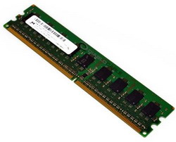 Cisco MEM-2951-2GB MEM-2951-2GB=