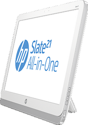 Моноблок HP Slate 21-s100 All-in-One