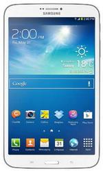 ������� Samsung Galaxy Tab 3 (7.0)