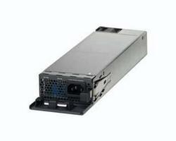 Cisco PWR-C2-640WAC PWR-C2-640WAC=