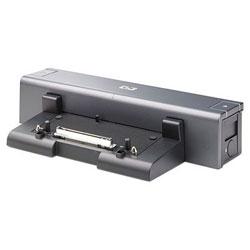 Док-станция HP с адаптером для смарт-карт EN488AA