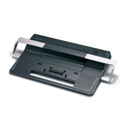 Док-станция для ноутбуков серии V1 90-N8BPS1001