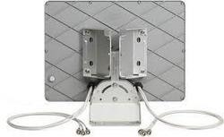 Комплект из 4х штук Cisco AIR-ANT25137NP-R4 AIR-ANT25137NP-R4=