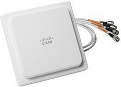 Cisco AIR-ANT2524V4C-R AIR-ANT2524V4C-R=
