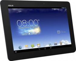 ������� Asus MeMO Pad ME302KL + 3G