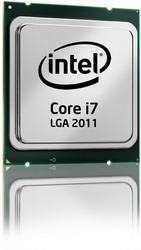 Процессор Intel Core i7 4820K CM8063301292805 SR1AU