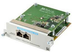 HP 2920 10GBASE-T J9732A