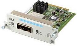 HP 2920 10GbE SFP+