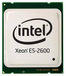 Процессор HP Xeon E5-2620v2 718361-B21