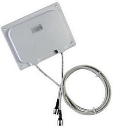 Cisco AIR-ANT2465P-R AIR-ANT2465P-R