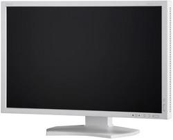 Монитор NEC MultiSync PA242W