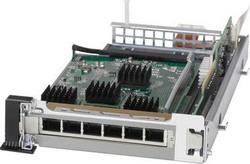 Cisco ASA-IC-6GE-CU-A ASA-IC-6GE-CU-A=