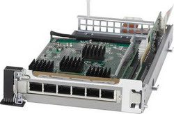 Cisco ASA-IC-6GE-CU-C ASA-IC-6GE-CU-C=