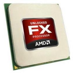 Процессор AMD FX-9590 FD9590FHHKWOF