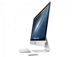"""Моноблок Apple iMac 27"""""""