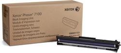 Фотобарабан Xerox 108R01151 черный 108R01151