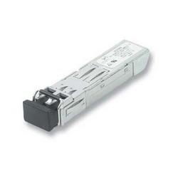 1000Base-SX SFP Transceiver 3CSFP91