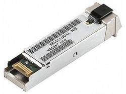ProCurve Gigabit-LX-LC MiniGBIC J4859C