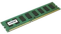 Оперативная память Crucial CT8G3ERSDS4186D